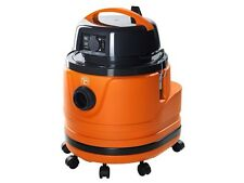 Dust Extractor - Fein a Poor Quality Vacuum - Dustex 40