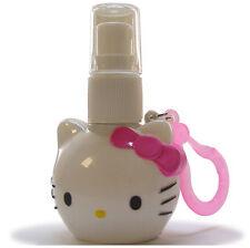 Hello Kitty Spray Bottle perfect for perfume Liquid Atomizer Dispenser