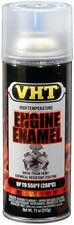 VHT SP145 Gloss Clear Hi-Temp Engine Enamel