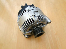 BMW 520 525 530 535 D XD  2.0 2.5 3.0 3.5  E60 E61 170 A NEW ALTERNATOR ABMW002