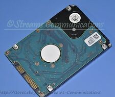 "250GB 2.5"" SATA Laptop Hard Drive for HP-Compaq Presario C700 Notebook PC"
