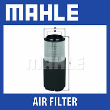 Mahle Air Filter LX976 - Fits Volvo S60 R, V70 R - Genuine Part