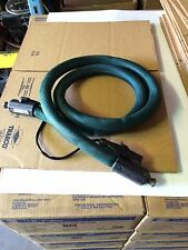 Robatech Heated glue hose NTC / NW8 / 2.5m length part no. 100785