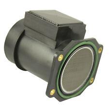 New Mass Air Flow Sensor Meter MAF 22680-31U05 For 95-99 Maxima J30 Q45 3.0L V6