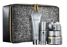 Estee Lauder Re-Nutriv Indulgent Luxury for Face 4 Pc. Gift Set