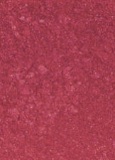 DEEP RED  PEARL POWDER PIGMENT 56G / 2OZ CUSTOM PAINT EFFECT