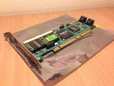 RAID Controller 3ware 9500S-4LP 4-Port SATA cache 128 MB PCI-X