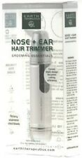 Earth Therapeutics Nose + Ear Hair Trimmer