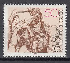 BRD 1978 Mi. Nr. 962 Postfrisch LUXUS!!!