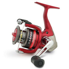 Shimano NEW Catana 3000 SFC Fishing Reel - CAT3000SFC