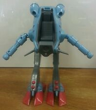 Robotech Zentraedi Officers Battle Pod 1985 EXTREMELY RARE