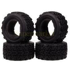 RC 1/10 Off Road 103 Monster Truck D:120MM W:55 Tyre Tires Fit HSP HPI Redcat