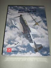 Wing Leader: Supremacy 1943-1945 (New)