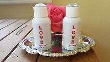 LOVE POTION ~ HERBAL APHRODISIAC ~ ORGANIC ~LIQUID ~ SEX 24 INGREDIENTS DAMIANA