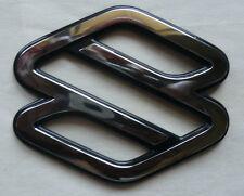 NEW!! Suzuki Swift Hood Emblem | 1989-1994 | Also 1998 Esteem | Genuine OEM