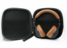 Carrying Hard Case for Sony Beats Bose Sennheiser Monster DJ Over-Ear Headphones