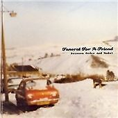 Funeral for a Friend - Between Order and Model (2004)