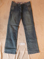 (472) Just vor you   Jeans Gr.44