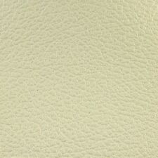 "NEW - Tolex amplifier/cabinet covering 1 yard x 18"" high quality, Ivory Bronco"