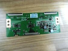 "LVDS FOR LG 32LS345T 32"" LED TV 6870C-0370A"