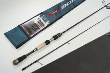 Major Craft X-RIDE 2 piece rod #XRS-S682AJI