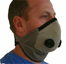 Dust Mask Pro Series Rider Dust Mask ATV TEK PSRDM1