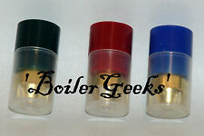 (3) Oil Burner Nozzles (any size) / A-B-W