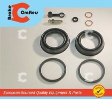 1983 - 1986 SUZUKI GS 550 GS550 BRAKECRAFTERS FRONT BRAKE CALIPER SEAL KIT