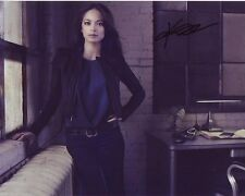 KRISTIN KREUK signed autographed BEAUTY AND THE BEAST CATHERINE photo