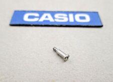 Genuine Casio G-Shock G9000 G9010 GW9000 GW9010 GW9025 watch bezel screw @ 9:00