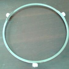 "Microwave Oven 10 1/4"" roller ring plate support for General Electric and others"