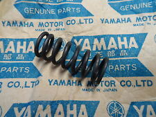NOS OEM Yamaha Clutch Compression Spring 1970-00 R5 RT1 RD350 DT125 90501-20123