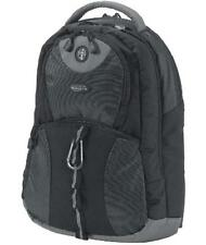 N13409P-V1 Dicota BacPac Style Backpack (Black/Grey) for 15.4 inch Notebook
