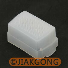 Flash Bounce Diffuser for YONGNUO YN-460 YN-462