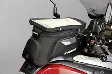 Genuine Suzuki V-Strom DL1000 L4 2014 Large Map Bag