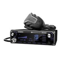 Uniden BEARCAT 980SSB CB Radio SWR Meter 40 Channel AM SSB 27MHz RF Gain Control