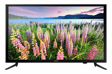 "Samsung 40J5200 40"" Full HD FLAT SMART LED TV ~Brand New 1 YEAR SELLER WARRANTY"