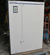 Power Electronics SD700 SD7058055 315KW 725A variable speed drive VSD inverter
