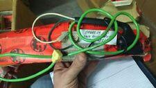 CAVO MODIFICA ACCENSIONE ELETTRONICA GIULIA GT SPIDER 75 ALFETTA NUOVO 60536795