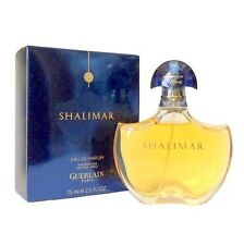 Shalimar Perfume by Guerlain 2.5 oz / 75 ml Eau De Parfum spray for Women