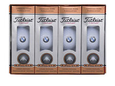 BMW Titleist ProV1 Golf Balls 80270411174