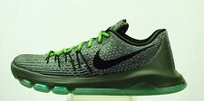 NIKE KD 8 VIII HUNTS HILL NIGHT MEN SIZE 11 BASKETBALL SHOE 749375 020