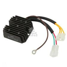 Voltage Regulator Rectifier For BMW F650ST 1997-1998/F650GS 1999-2011 2000 01 02