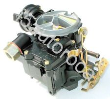 MARINE CARBURETOR 2BBL ROCHESTER 5.7L SKI 350CID REPLACES MERCARB 3310-866143A03