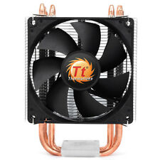 Thermaltake clp0600 del. 21 1366/1156 / 1155/775 Am2/am2 + / Am3 / + / Fm1 Cpu Cooler