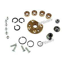 Turbo Rebuild Kit For IHI RHB5 RHB51 RHB52 ISUZU AS11 V174 V195