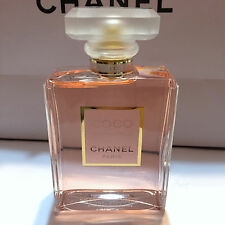 NEW - CHANEL COCO MADEMOISELLE - 3.4 OZ EDP - EAU DE PARFUM PERFUME SPRAY