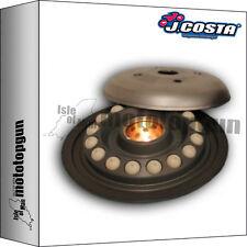 VARIATOR EVO3 JCOSTA J.COSTA HONDA PCX 125 2009 09 2010 10 2011 11 2012 12