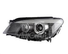 BMW 7 SERIES F01 F02 F04 HEADLIGHT BI-XENON ADAPTIVE LEFT SIDE COMPLETE OEM