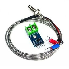 MAX6675 Module+K Type Thermocouple Thermocouple Sensor F Arduino R3 Raspberry PI